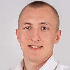 Freelancer Ярослав М. — Ukraine, Dnepr. Specialization — Python, C/C++