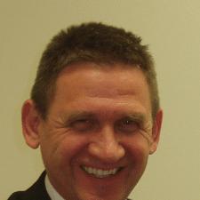 Заказчик Николай Б. — Беларусь, Минск.