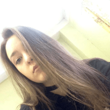 Freelancer Мария Я. — Russia, Saint-Petersburg. Specialization — Copywriting, Search engine optimization