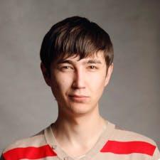 Фрилансер Max Nemirovich — HTML/CSS верстка, Интернет-магазины и электронная коммерция