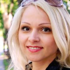 Freelancer Natalia V. — Spain. Specialization — Spanish, Text translation