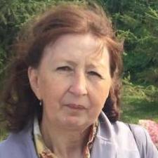 Фрилансер Надежда Бельтюкова — Транскрибация, Обучение