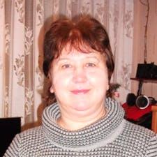 Nadezhda L.