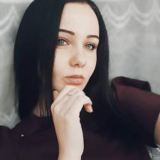 Freelancer Nadya Z. — Ukraine, Odessa. Specialization — Text translation, Copywriting