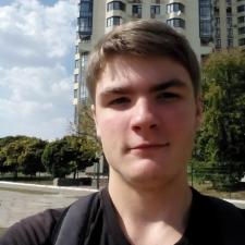 Фрилансер Владислав Михайлюк — Web programming, Application programming