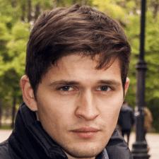 Фрилансер Михаил Нагаевский — Визуализация и моделирование, Дизайн упаковки