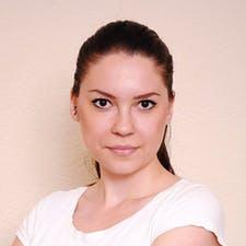 Фрилансер Наталия Я. — Украина, Киев. Специализация — Полиграфический дизайн, Фирменный стиль
