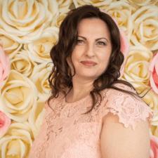 Freelancer Наталья Я. — Ukraine, Vasilevka. Specialization — Copywriting, Rewriting