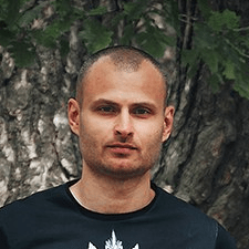 Freelancer Владимир Н. — Ukraine, Chernigov. Specialization — Photo processing, Artwork