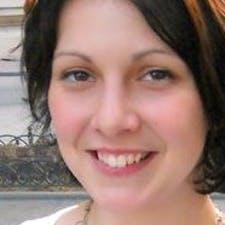 Freelancer Наталья П. — Ukraine, Odessa. Specialization — Copywriting, Social media advertising
