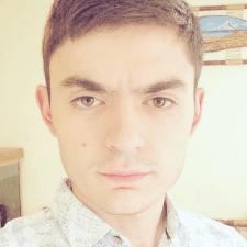 Фрилансер Нарек М. — Армения, Yerevan. Специализация — PHP, HTML и CSS верстка