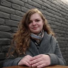 Фрилансер Anastasiia V. — Украина, Хмельницкий. Специализация — Живопись и графика, Векторная графика
