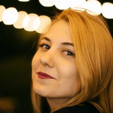 Freelancer Анастасія Б. — Ukraine, Kyiv. Specialization — Copywriting, Text editing and proofreading