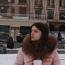 Freelancer Анастасія Б. — Ukraine, Khmelnitskyi. Specialization — Text translation, Article writing
