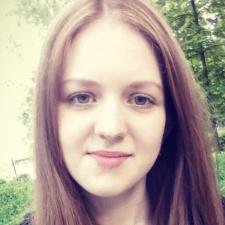 Freelancer Анастасия П. — Russia, Tula. Specialization — Web design, Website development