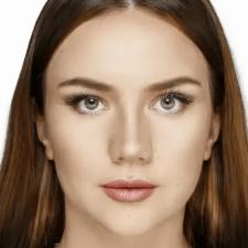 Фрилансер Анастасия Пидченко — Content management, Social media page design