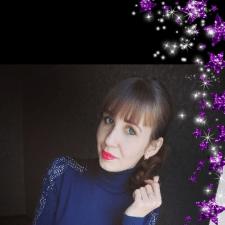 Фрилансер Анастасия Широян — Публикация объявлений, Работа с клиентами