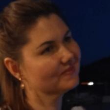 Фрилансер Ната Карпинская — Копирайтинг, Продвижение в социальных сетях (SMM)