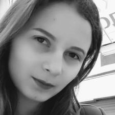 Фрилансер Наталья Г. — Беларусь. Специализация — Продвижение в социальных сетях (SMM), Оформление страниц в социальных сетях