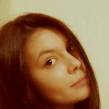 Наталия К.