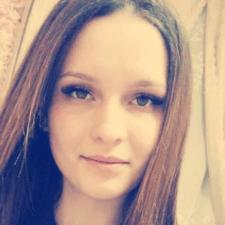 Freelancer Наталья Ч. — Russia, Krasnoyarsk. Specialization — 1C