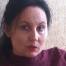 Freelancer Natalia L. — Ukraine, Kamenets-Podolskii. Specialization — Social media marketing, Poems, songs, prose