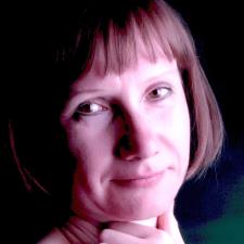 Фрилансер Natalia K. — Россия, Углегорск. Специализация — Дизайн сайтов, Бухгалтерские услуги