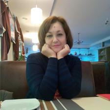Freelancer Наталья Н. — Ukraine, Poltava. Specialization — Copywriting, Social media marketing
