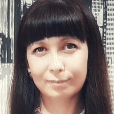 Freelancer Наталья К. — Russia, Kirov (Kirovskaya obl.). Specialization — Copywriting, Article writing
