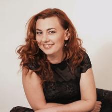 Freelancer Наталья Б. — Ukraine, Cherkassy. Specialization — Article writing, Copywriting