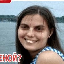 Фрилансер Наталья Х. — Россия, Астрахань. Специализация — HTML/CSS верстка, PHP