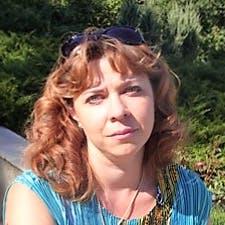 Наталья Г.