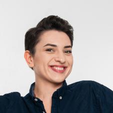 Freelancer Наталия О. — Ukraine, Lvov. Specialization — Copywriting, Rewriting