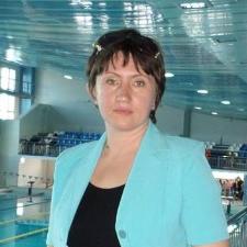 Freelancer Наталья К. — Ukraine, Kyiv. Specialization — Data parsing, Databases