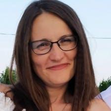Фрилансер Наталія М. — Украина, Хмельницкий. Специализация — Полиграфический дизайн, Дизайн упаковки