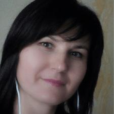 Фрилансер Наталья Ч. — Молдова, Сороки. Специализация — Векторная графика, Иллюстрации и рисунки