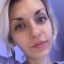 Freelancer Natalia N. — Ukraine, Kyiv. Specialization — Interior design, Photo processing