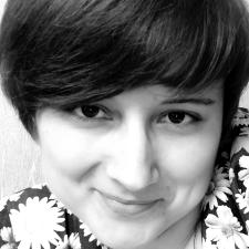 Фрилансер Наталия Ч. — Беларусь, Минск. Специализация — Английский язык, Немецкий язык