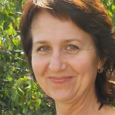 Freelancer Наталия К. — Ukraine, Dnepr. Specialization — Copywriting, Article writing