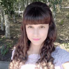 Freelancer Наталья Нестерова — Accounting services, Photo processing