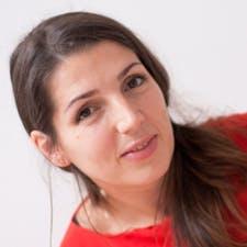 Фрилансер Наталья К. — Молдова, Кишинев. Специализация — Работа с клиентами, Управление клиентами/CRM