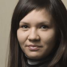 Фрилансер Natalia K. — Украина, Днепр. Специализация — Перевод текстов, Транскрибация