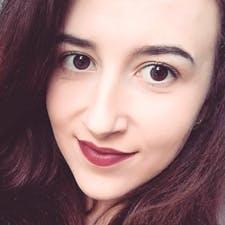 Natalia K.
