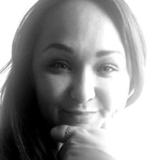 Фрилансер Nataliia Nazarenko — Бизнес-консультирование, Консалтинг