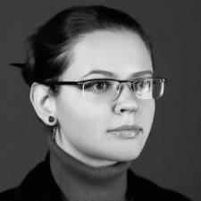 Фрилансер Natalia V. — Украина, Запорожье. Специализация — Визуализация и моделирование, Создание 3D-моделей