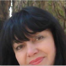 Freelancer Наталья З. — Ukraine, Zaporozhe. Specialization — Article writing, Copywriting