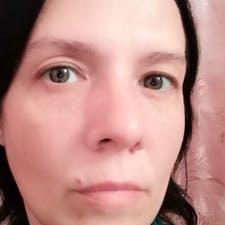 Фрилансер Наталья Д. — Україна, Ужгород.