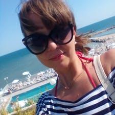 Freelancer Наталія О. — Ukraine, Ivano-Frankovsk. Specialization — Article writing