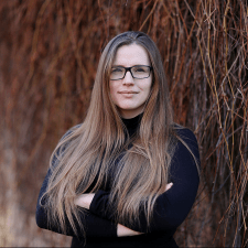 Freelancer Наталья О. — Ukraine, Kyiv. Specialization — Photography