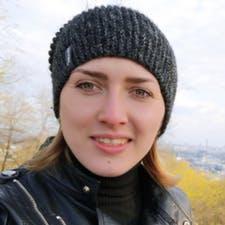 Фрилансер Наталия Р. — Україна. Спеціалізація — Копірайтинг, Рерайтинг